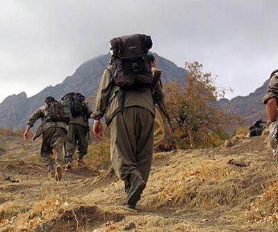 PKK, Çinlileri kaçırdı