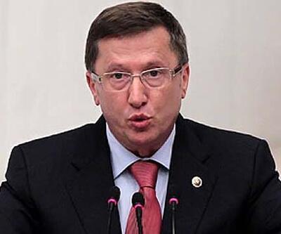 MHP'li Türkkan'dan Davutoğlu'na IŞİD'le ilgili soru