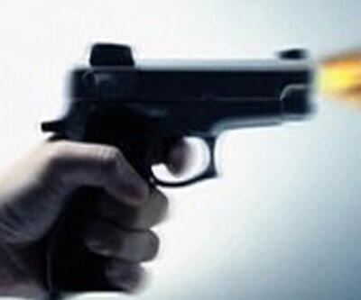 Silahlı saldırıya uğrayan kadın hayatını kaybetti