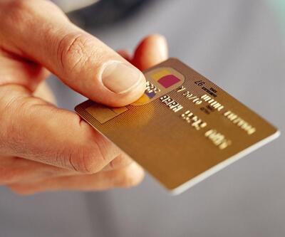 Kart borcunu ödeyemeyenlerin sayısı 100 bini geçti