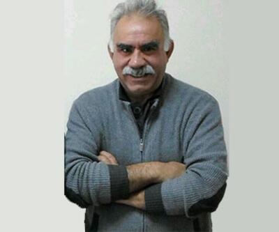 Abdullah Öcalan'ın avukatları beraat etti