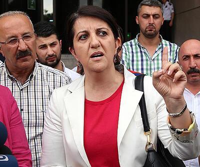 """""""Öcalan'ın 1 Eylül'de video mesaj göndereceği bilgisi elimizde yok"""""""