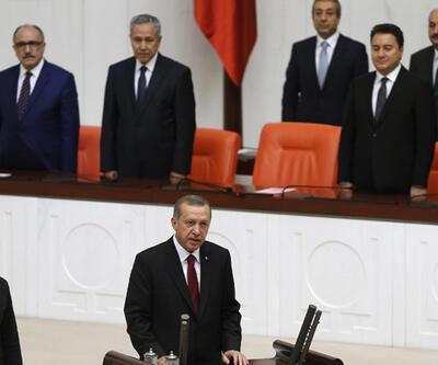 "CHP'li Kamer Genç ""yanlış yemin"" iddiasıyla başvuruda bulundu"