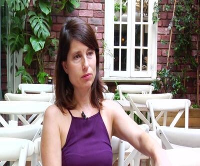 Altın Koza'da 2 kadın yönetmenden Türkiye prömiyeri
