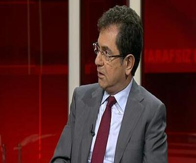 Cumhurbaşkanı Gül ile ilgili önemli iddia