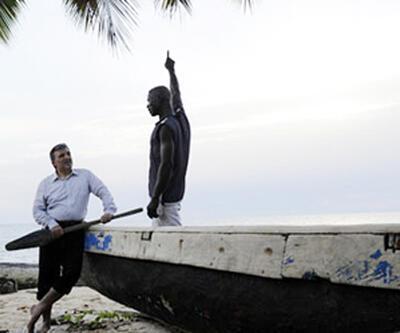İşte Abdullah Gül'ün Çankaya'daki 7 yılı