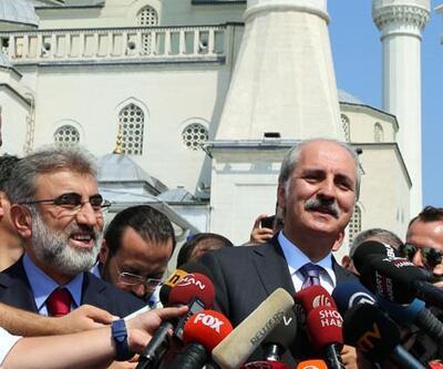 IŞİD'den kaçıp Türkiye'ye girenlerin sayısı 130 bini aştı