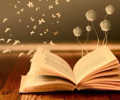 Bu kitaplar sosyalleştiriyor!