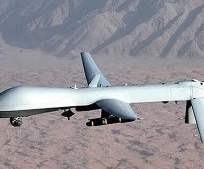 İnsansız hava aracının tespitine ODTÜ imzası