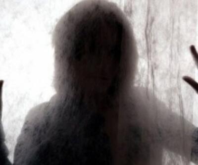 Alışveriş merkezinde tecavüz dehşeti