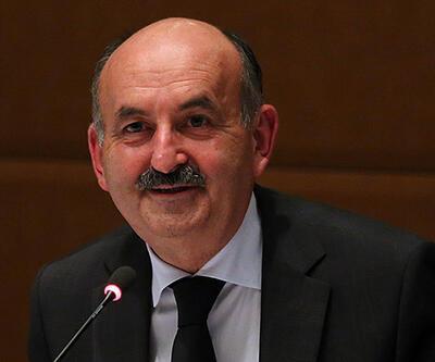 Sağlık Bakanından ilaç protokolü açıklaması