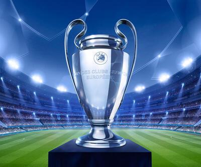 Şampiyonlar Ligi 2. tur tahminleri