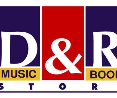 D&R, AGT'yi satın aldı