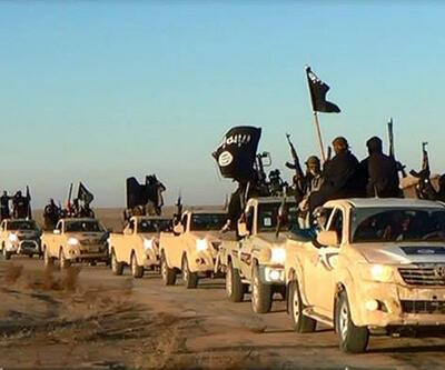 """IŞİD'den bireysel cihat çağrısı: """"Tüm kafirleri öldürün"""""""