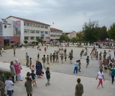 Ortaöğretimde başörtüsü takmak serbest bırakıldı