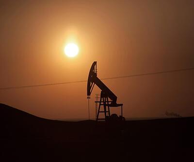 Adana'daki petrol sahası için arama izni çıktı