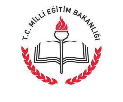 Milli Eğitim Bakanlığı'ndan açığa alınan öğretmenlere uyarı