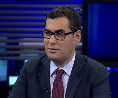 Ümit Özdağ ve Haluk Levent, Enver Aysever'in sorularını yanıtladı - Aykırı Sorular (07.08.2012)