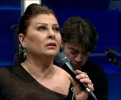 Yeliz, Orhan Alkaya, Beyza Şekerci, Murat Kekilli, Enver Aysever'in sorularını yanıtladı - Aykırı Sorular (16.03.2013)