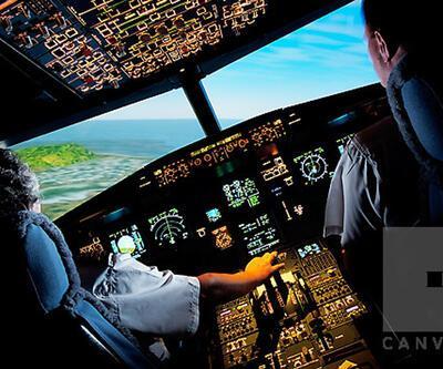 Uçak kazalarında pilotların son sözleri