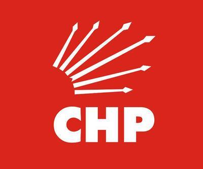 İşte CHP'nin İstanbul aday adayları