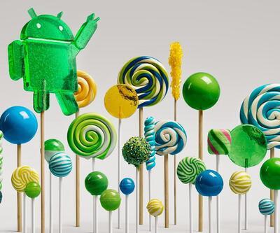 Samsung telefonlar Lollipop güncellemesine ne zaman kavuşacak?