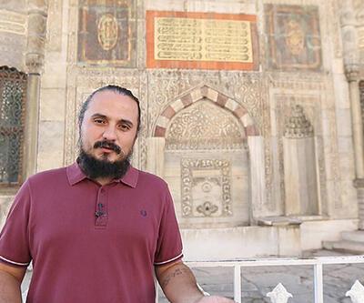 İstanbul'un tarihi çeşmeleri