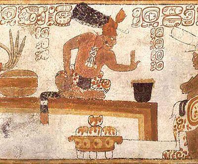 Çikolata nasıl keşfedildi? İşte tarihi ve yapılışı...
