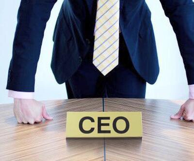 Türk CEO'lar hangi üniversitelerden mezun?