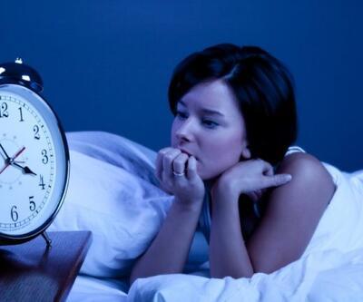 Sürekli yorgun olmanızın 8 nedeni!