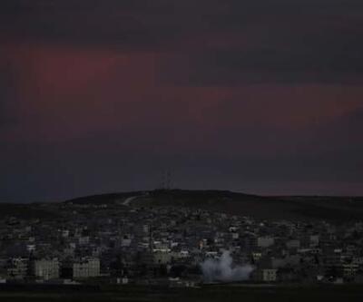 Türkiye'nin koridor kararı Batı medyasında