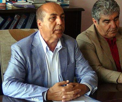 Kılıçdaroğlu'nun danışmanından PYD açıklaması