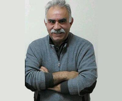 """""""Öcalan ile müzakereler vahim aşamada"""""""