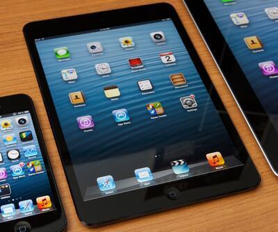En iyi iPad uygulamaları