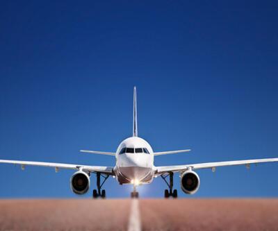 Uçak biletini ucuza getirmenin yolları