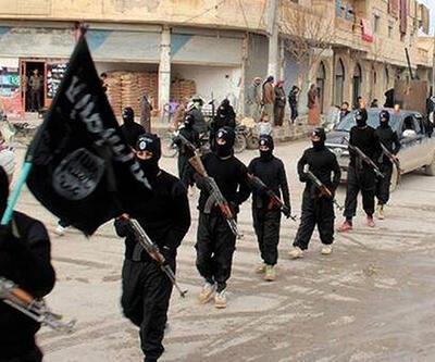 """""""İngiltere, IŞİD'den ayrılanlara kucak açacak"""""""