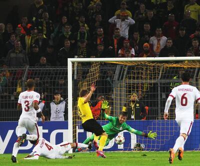 Galatasaray 4 gol daha yerse Beşiktaş'ı yakalayacak!