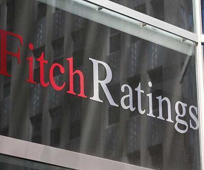 Fitch Türkiye'nin büyüme tahminini açıkladı