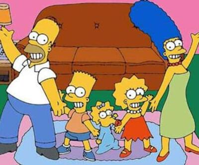 The Simpsons'ın 21 yıl önceki bölümüne göre Dünya Kupası finalini Meksika ile Portekiz oynayacak!