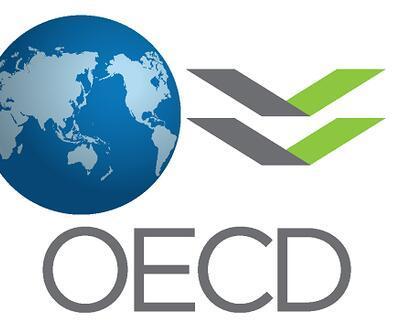 OECD'den gelir dağılımı eşitsizliği raporu