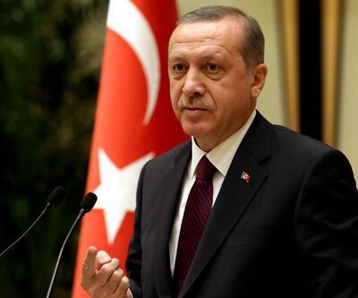 Adıyaman'da Erdoğan'a hakaret iddiasına gözaltı