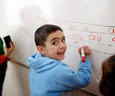 Kriz aşıldı, Kürtçe eğitim veren derneğe izin çıktı