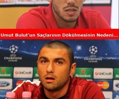 Karabükspor-Galatasaray capsleri