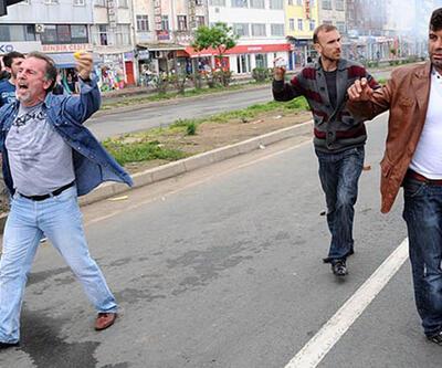 """""""Hopalılar değil, Metin Lokumcu'yu öldürenler yargılansın"""""""