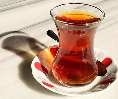 Çayı ilk kim demledi?
