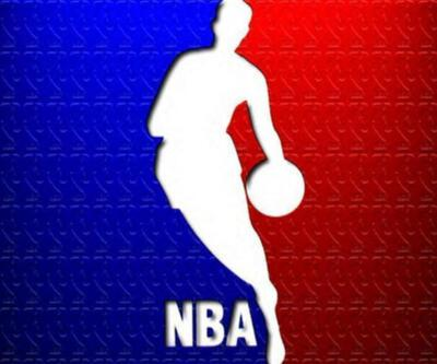 NBA'de toplu sonuçlar (10.11.2014)