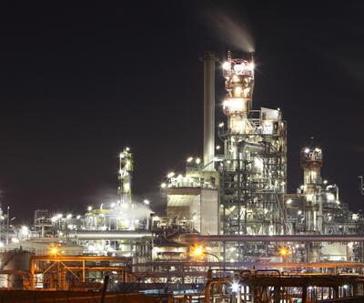 Enerji talebi 2040'a kadar yüzde 37 artacak