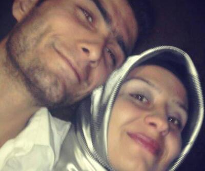 """Mahsur kalan madencinin eşi: """"Yaşarken ölmek çok zormuş ya İsmail'im"""""""