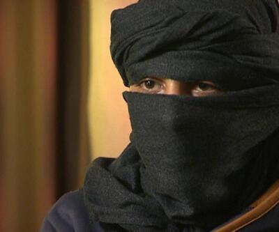 IŞİD'in çocuk savaşçısı konuştu