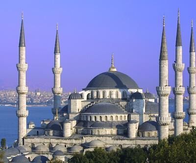Yabancıların Türkiye ile ilgili şaşırdığı 20 gerçek!